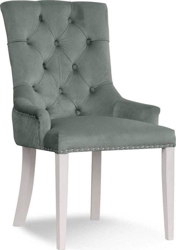 Компьютерные кресла белого цвета: купить белое ...