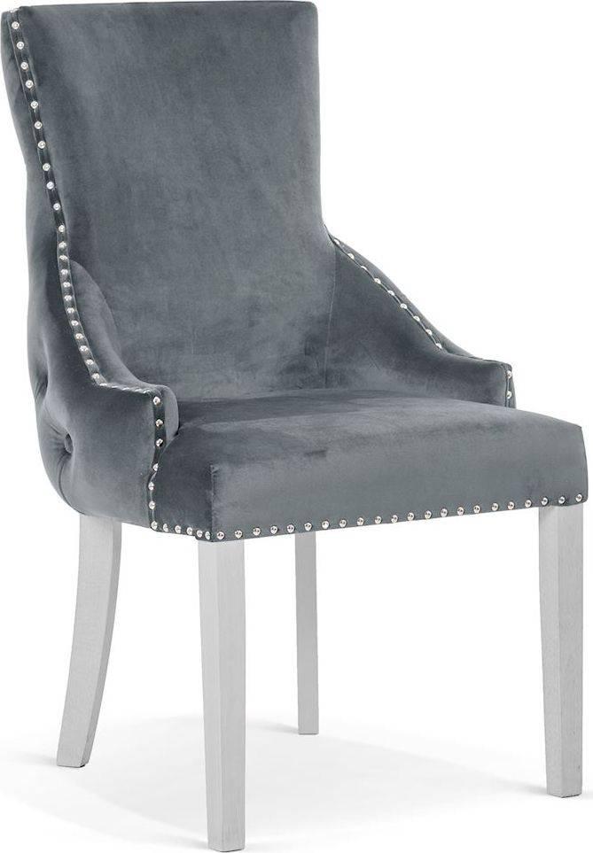 Стул-кресло купить в Москве по цене от 6 950 руб ...