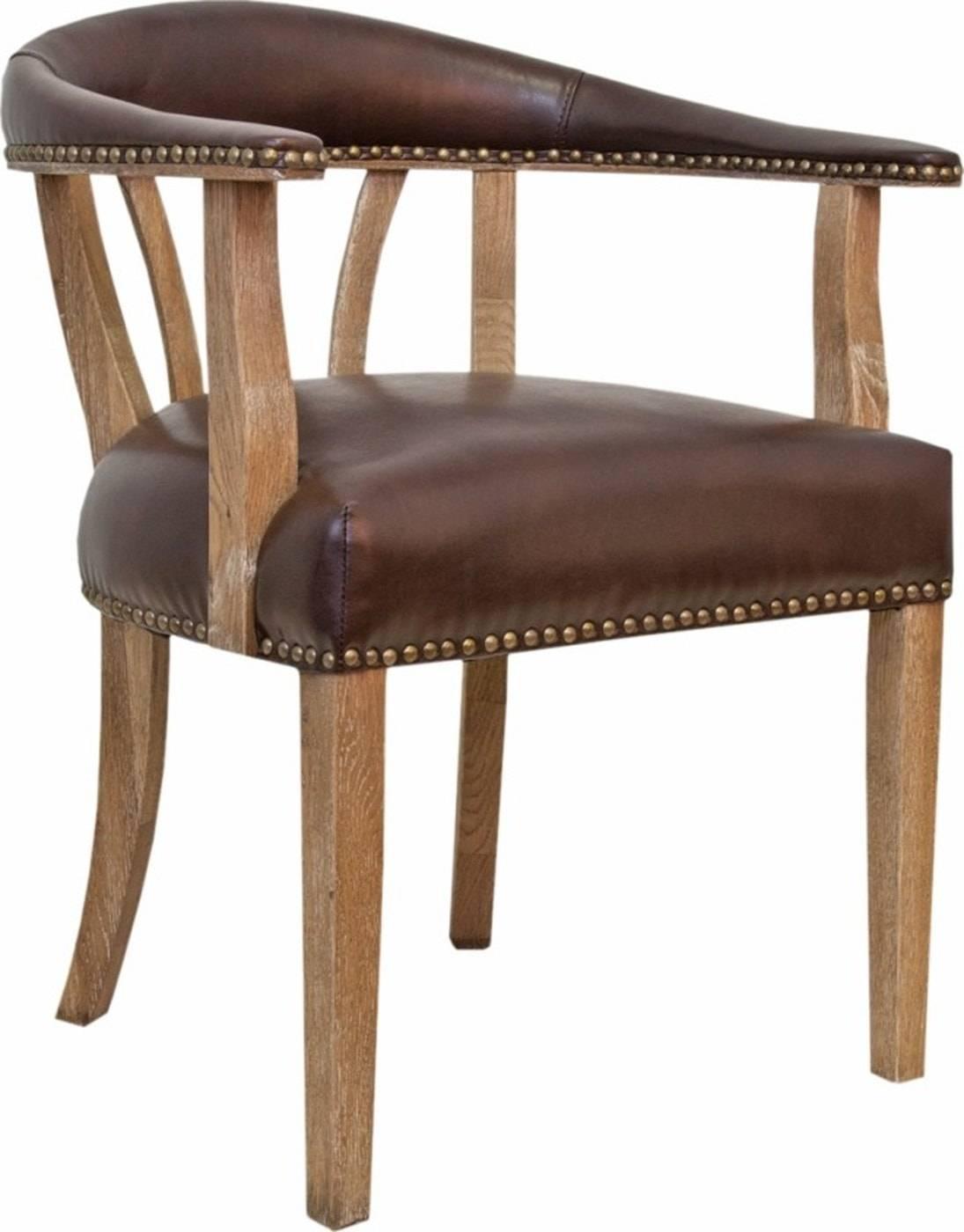 Стул-кресло Tanner